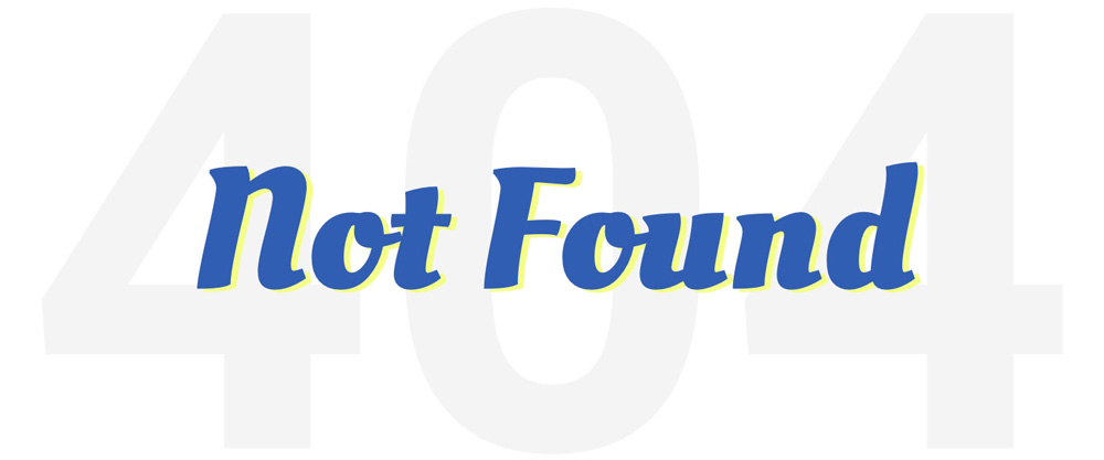 404 Not Found | Beach Bum Bike Rentals and Delivery Naples, Bonita Springs and Fort Myers Beach Bike Rentals