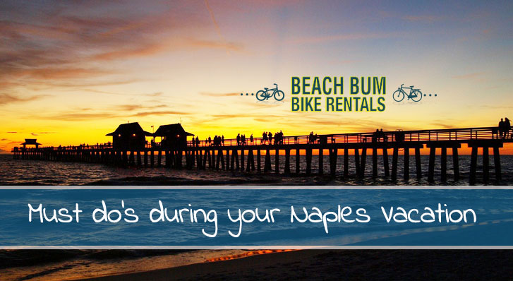 Bike Rentals Fort Myers Beach Beach Bum Bike Rentals
